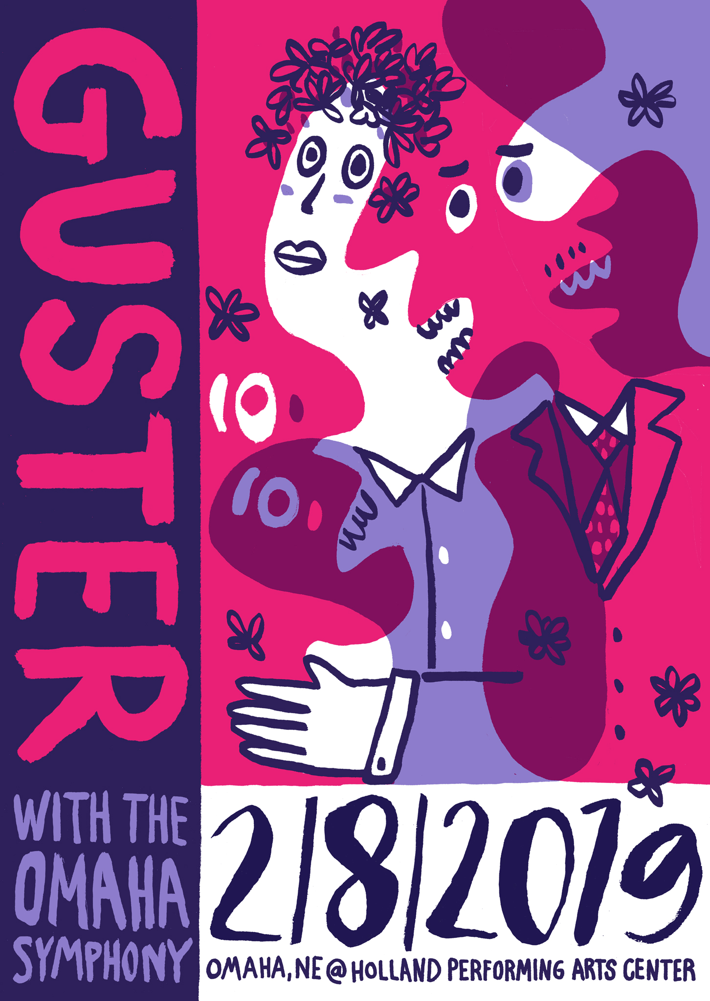 Guster_poster_web