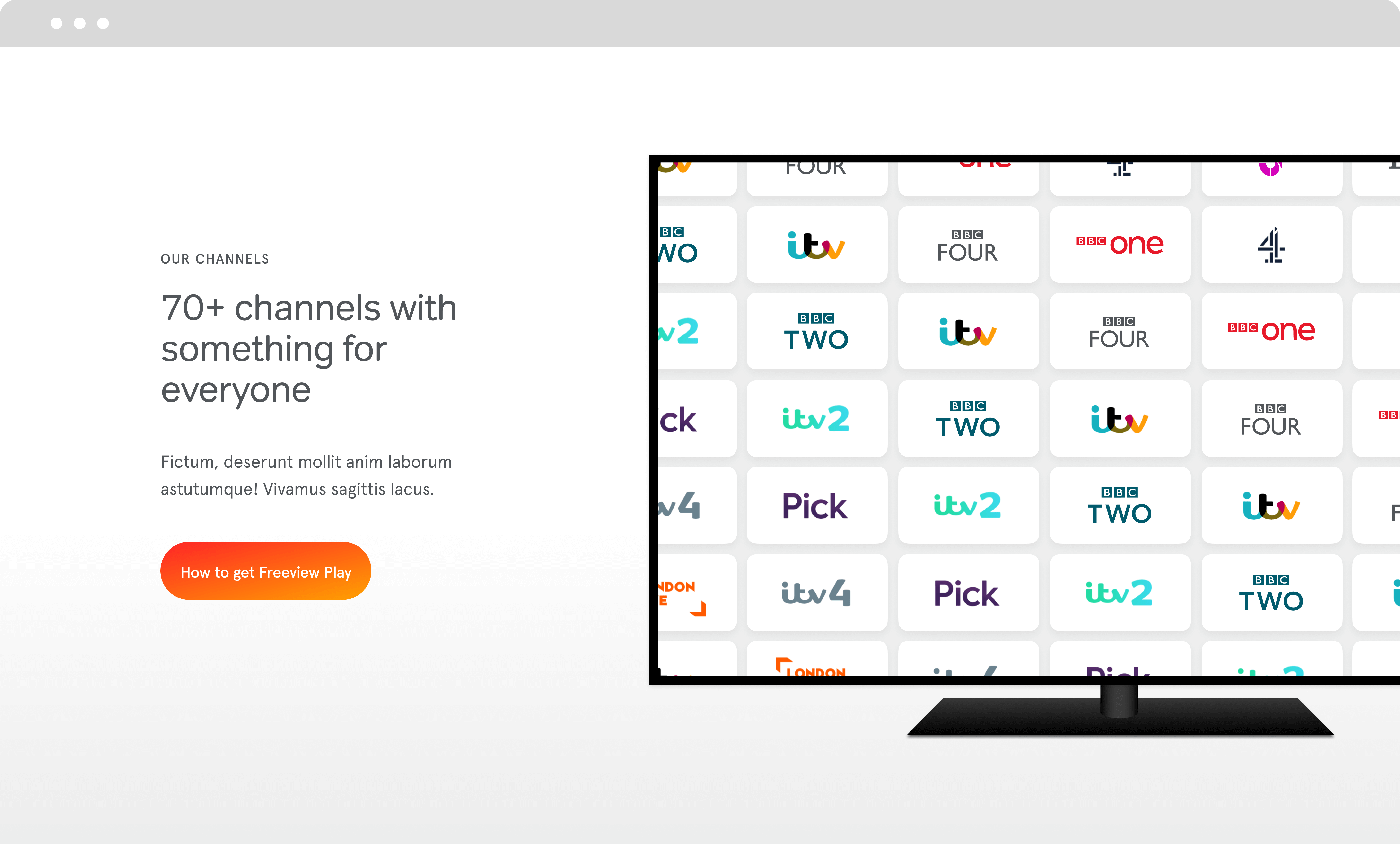 freeview-mockup-get-freeview-2