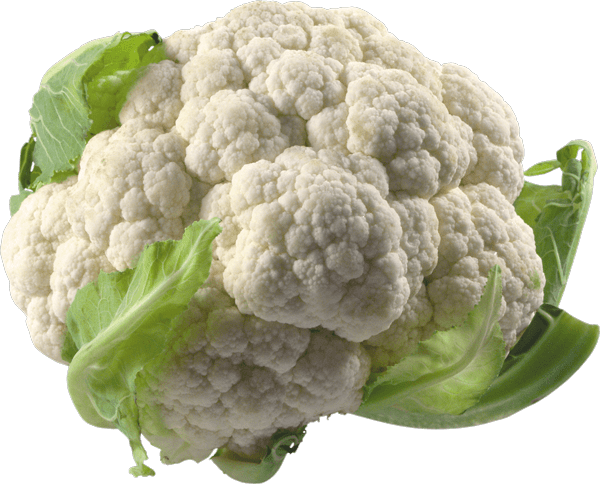 cauliflower-min